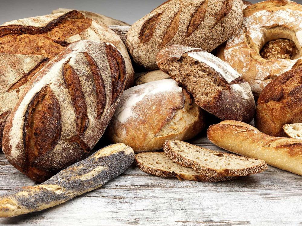 """Résultat de recherche d'images pour """"pains bio"""""""