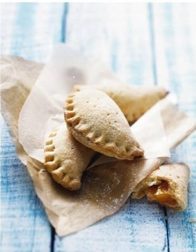 Recettes des cours de cuisine sans gluten de janvier et f vrier de christine gaud tassin la - Cours de cuisine sans gluten ...