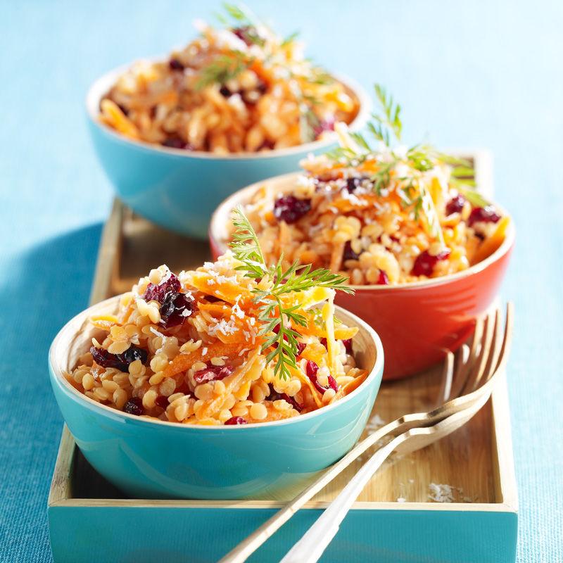 Cours de cuisine vegan sans gluten de mai dans votre magasin bio bioplaisir tassin la demi lune - Cours de cuisine sans gluten ...