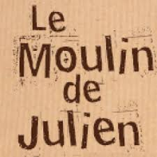 Le moulin de Julien